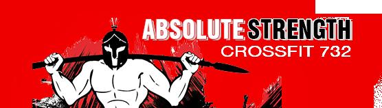 CrossFit 732