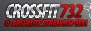 Absolute Strength Gym