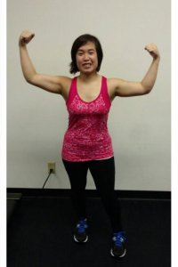 Testimonial Picture of Diana Bui (2)