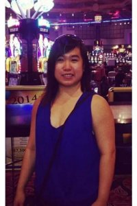 Testimonial Picture of Diana Bui (1)