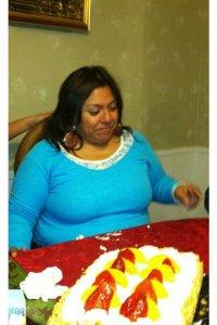Testimonial Picture of Sara Zamora (1)