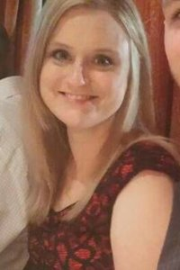 Testimonial Picture of Stephanie Henson (2)