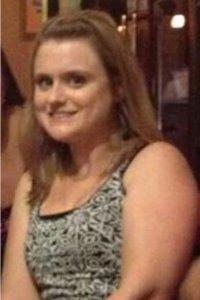 Testimonial Picture of Stephanie Henson (1)