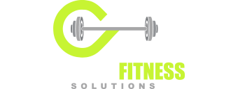 Infinity Fitness Solutions