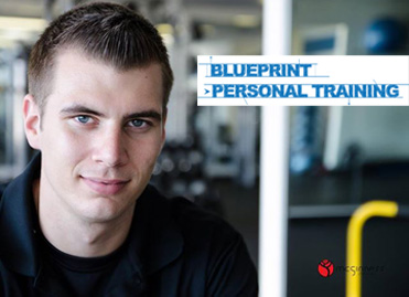 New Blueprint Personal Training